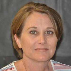 Denise Johnston's Profile Photo