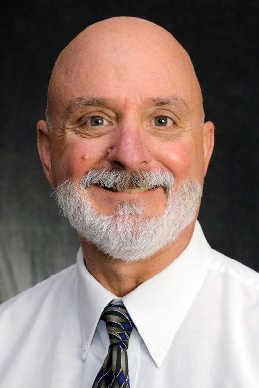 Trey Lee named interim Assistant Superintendent for Engineering and Construction Thumbnail Image