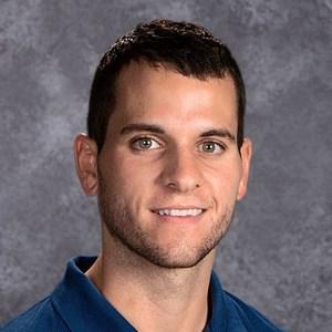 Tyler Van Bussum's Profile Photo