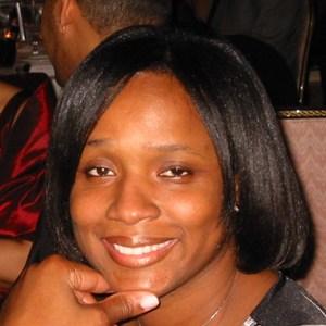 Sloane Titus's Profile Photo