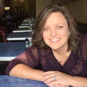 Adriane Wuerch's Profile Photo