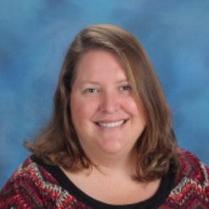 Melissa Schlabach's Profile Photo
