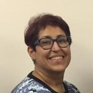 Rozzana Sims's Profile Photo