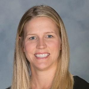Kirsten Brown's Profile Photo