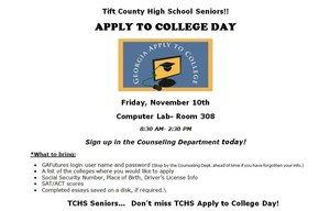 Apply to College Day 2017.jpg