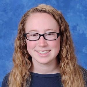 Amanda Plachy's Profile Photo