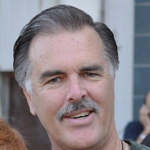 Jim Clemmensen's Profile Photo