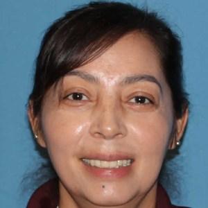 Nancy Moreno de Tovar's Profile Photo