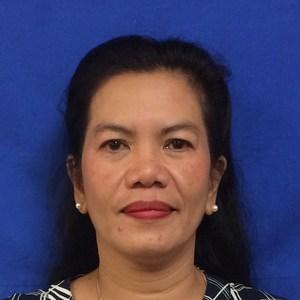 Laarni Ancheta's Profile Photo