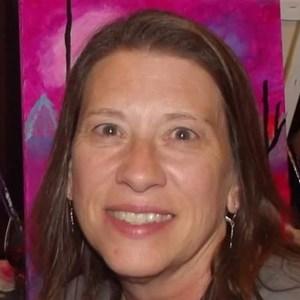Jean Williams's Profile Photo