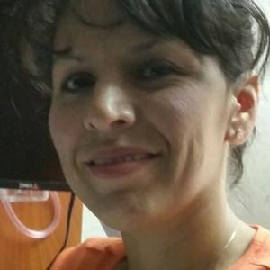 Rebecca Borrego's Profile Photo