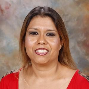 Rosalinda Rodriguez's Profile Photo