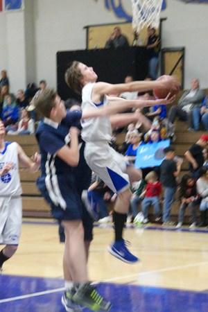 Final Basketball scoop shot.jpg
