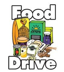 food drive.jpg