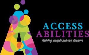 AccessAbilities, Inc.