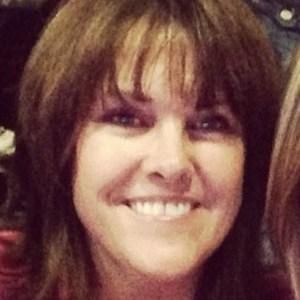 Suzanne Snider's Profile Photo