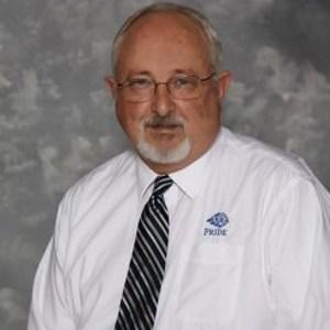 Jim Barbee's Profile Photo