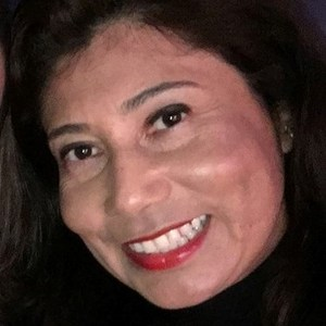 Angelica Huezo's Profile Photo