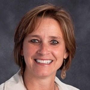 Beverly Edwards's Profile Photo