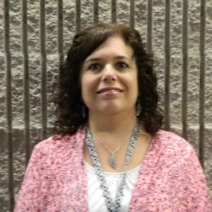 Michelle Bajor's Profile Photo