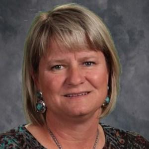 Jara Parrish's Profile Photo
