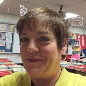 Michele Campbell's Profile Photo