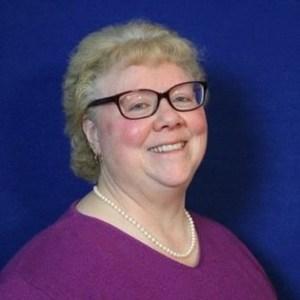 Dorothy Neth-Kunin's Profile Photo