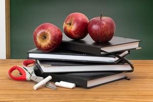 school-22762691280.jpg