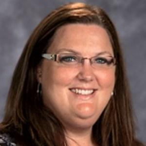 Amy Sitton's Profile Photo