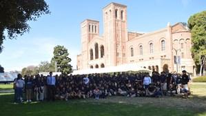 7th grad UCLA Tour 2017.jpg