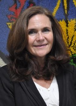 Dr_ Michelle Harold.JPG
