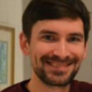 Matthew Moskal's Profile Photo