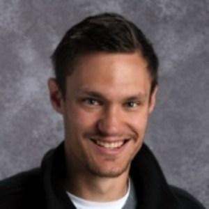 Matthew Wood's Profile Photo