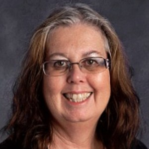 Maureen Smith's Profile Photo