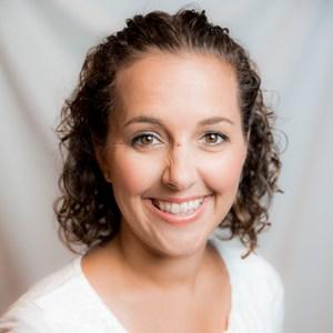 Kathryn Bock's Profile Photo