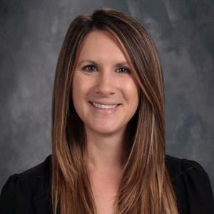 Stephanie Hale's Profile Photo