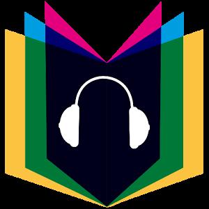 libribox.png