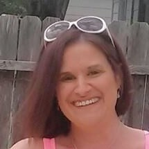 Jennifer Cosper's Profile Photo
