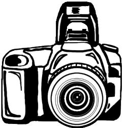Camera B_W.jpg