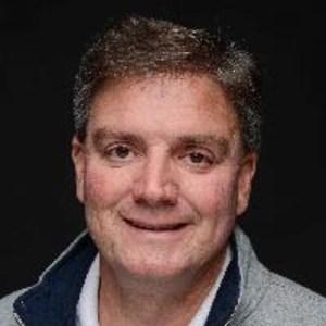 Flynn Harrell's Profile Photo