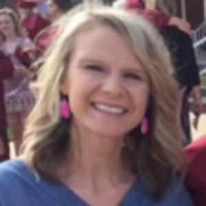 Nyree Shawn's Profile Photo