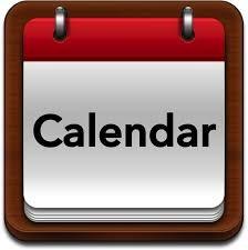 calendar image.jpg
