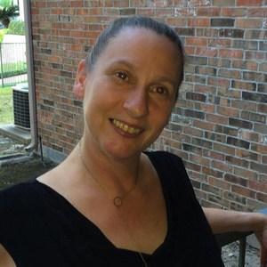 Penny Messman's Profile Photo