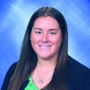 Jennifer Harrington's Profile Photo