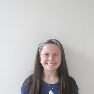 Chelsea Daniel's Profile Photo