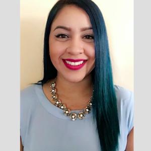 Michelle Tapia's Profile Photo