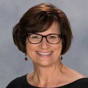Christie DuVall's Profile Photo