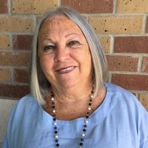 Myra Buttacavoli's Profile Photo