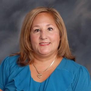 Shelly Rangel's Profile Photo