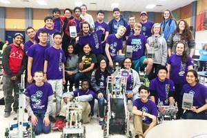 CSHS Robotics.jpg